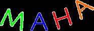 MAHA Newsletter – 5 October 2021